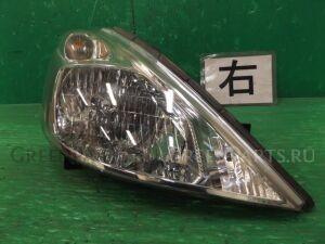 Фара на Nissan Presage TU31 QR25DE 100-63738
