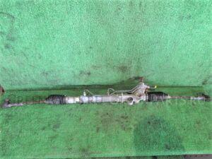 Рулевая рейка на Toyota Cresta GX100 1G-FE
