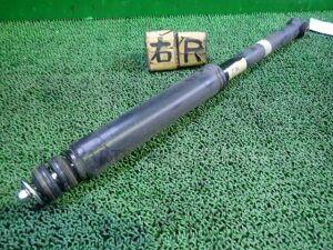 Амортизатор на Honda N-WGN JH1 S07AT
