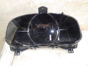 Спидометр на Honda Fit GP5 LEBH1