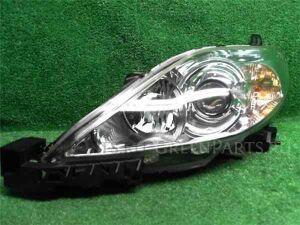 Фара на Mazda Premacy CREW LFDE P4998