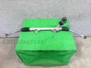 Рулевая рейка на Suzuki Alto HA36S R06AT