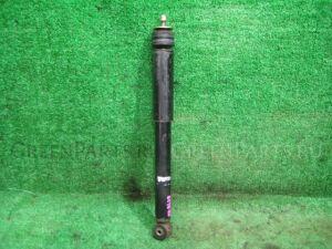 Амортизатор на Honda Fit GD4 L15A