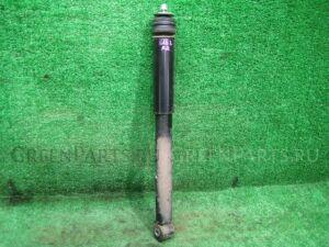 Амортизатор на Honda Fit GD2 L13A