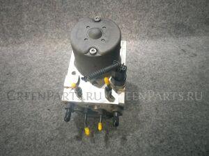 Блок abs на Toyota Avensis AZT250 1AZ-FSE