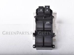 Блок упр-я стеклоподъемниками на Honda VEZEL RU2 L15B-330