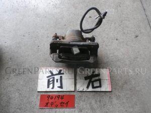 Суппорт на Honda Odyssey RB1 K24A-510