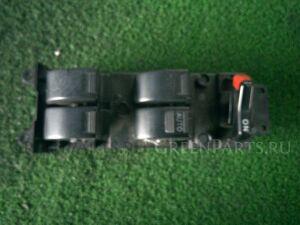 Блок упр-я стеклоподъемниками на Honda Odyssey RA6 F23A-222