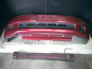 Бампер на Honda STEP WAGON RF7 K24A-40