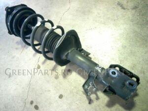 Стойка амортизатора на Nissan Note E11 HR15DE