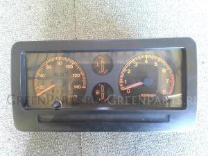 Спидометр на Suzuki Jimny JA11V F6AT