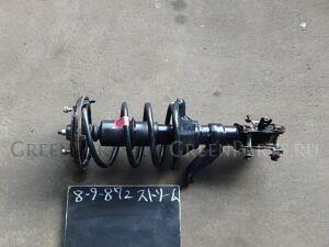 Стойка амортизатора на Honda Stream RN2 D17A-206