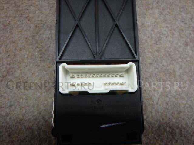Блок упр-я стеклоподъемниками на Honda Odyssey RB1 K24A-540