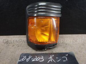 Поворотник к фаре на Mazda Bongo SE28M R2 3372