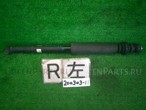 Амортизатор на Honda N-BOX + JF2 S07A-163