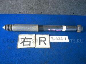 Амортизатор на Honda Zest JE2 P07AT-553