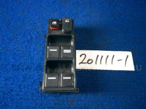 Блок упр-я стеклоподъемниками на Honda Odyssey RB1 K24A-541