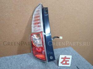 Стоп на Toyota Passo KGC10 1KR-FE 220-51895