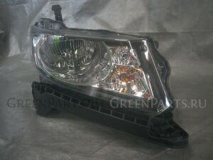 Фара на Honda FRIED SPIKE GB3 L15A 100-22068
