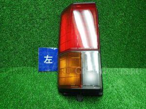 Стоп на Nissan Vanette VUJC22 LD20