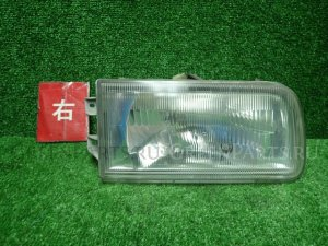 Фара на Suzuki Carry DC51T F6A 100-32293