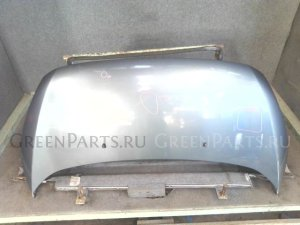 Капот на Suzuki Cervo HG21S K6A