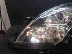 Фара на Mazda Mpv LY3P
