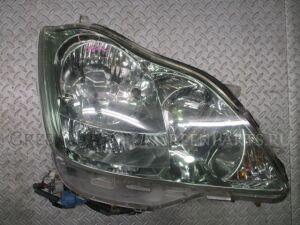 Фара на Toyota Crown GRS182 3GR-FSE 30-313