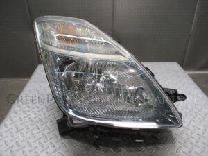 Фара на Toyota Prius NHW20 1NZFXE 47-24