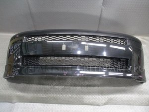 Бампер на Toyota Bb NCP31 1NZFE