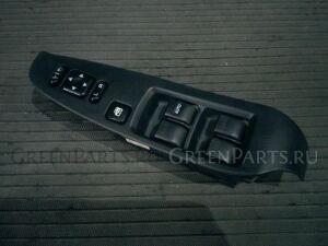 Блок упр-я стеклоподъемниками на Subaru Legacy BH5 EJ204