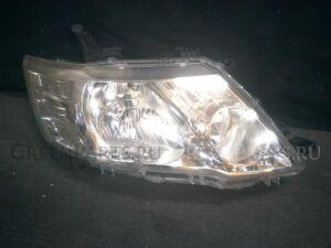 Фара на Suzuki Landy SC25 MR20DE 100-24920