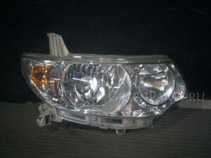 Фара на Daihatsu Tanto L375S KF-DET 100-51944