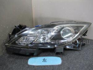 Фара на Mazda Atenza GH5FW L5-VE 100-41033