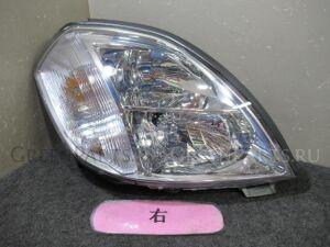 Фара на Nissan Teana J31 VQ23DE 100-83741