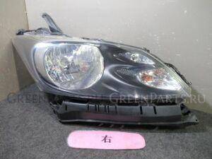Фара на Honda FRIED GB3 L15A 100-22339