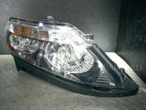 Фара на Honda Airwave GJ2 L15A 100-22591