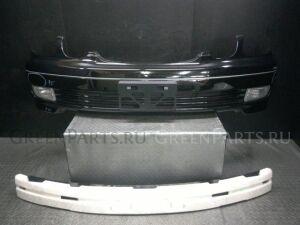 Бампер на Toyota Aristo JZS160 2JZ-GE