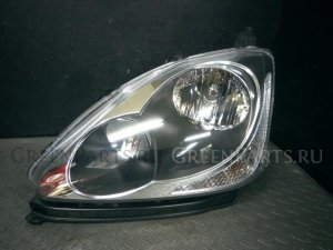 Фара на Honda Civic EU3 D17A P3955