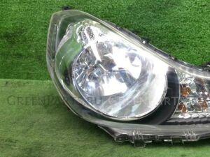 Фара на Mazda Familia BVY12 HR15DE