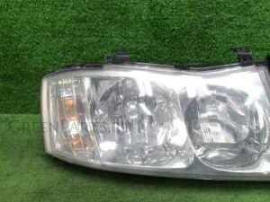 Фара на Nissan Cedric HY34 VQ30DD