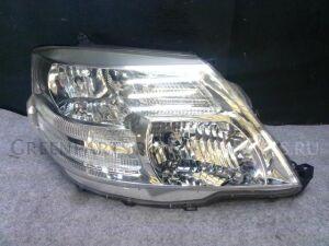 Фара на Toyota Alphard MNH10W 1MZ-FE