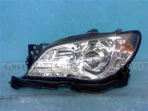 Фара на Subaru Impreza GG2 EJ152DP9A