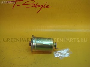 Фильтр топливный на Toyota Lite ace KM70, KM75, KM80, KM85 7K-E