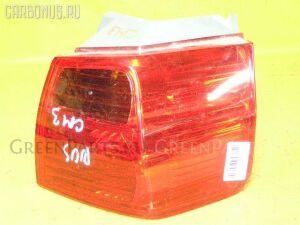 Стоп на Honda Accord Wagon CM3 P3226