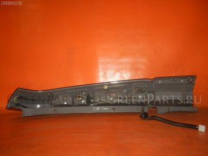 Стоп на Honda Stepwgn RF3 P3494
