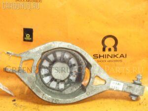 Рычаг на Nissan Stagea M35