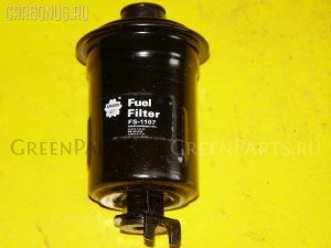 Фильтр топливный на Toyota Corona ST190, ST191, ST195 3S-FE, 4S-FE