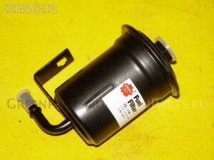 Фильтр топливный на Toyota Land Cruiser UZJ100W 2UZ-FE
