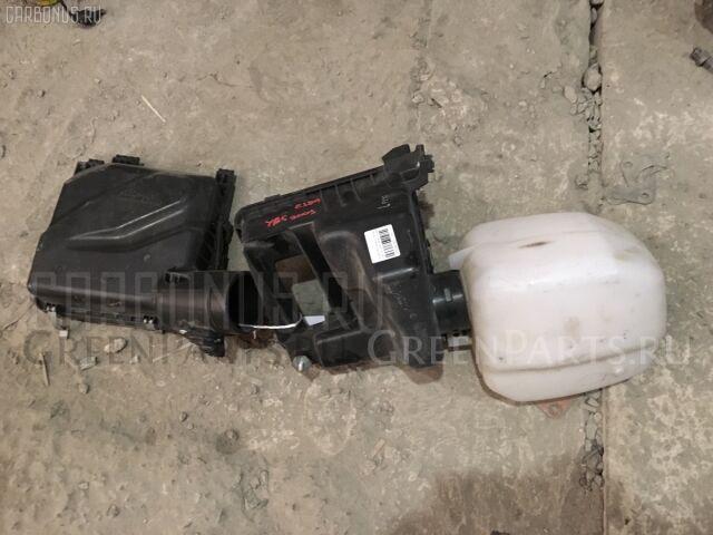 Корпус воздушного фильтра на Subaru Exiga YA5 EJ204